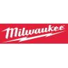 Manufacturer - Milwaukee